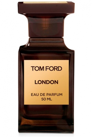 Tom Ford London EDP 50 мл - ТЕСТЕР унисекс